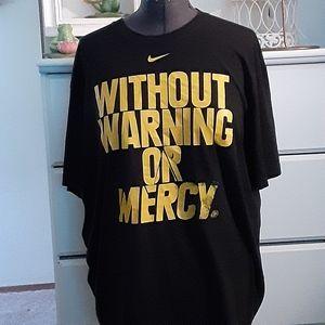 🦋 Jordan mens T-shirt